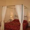 Bed and Breakfast di Piazza del Duomo