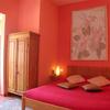 Bed and Breakfast San Lorenzo