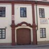 Bernardinu B&B House