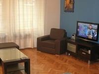 Budapest-house Apartments