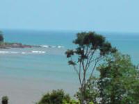 Cabinas Jade Mar