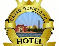 Cairo Downtown Hotel