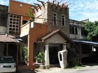 Cerana Guesthouse