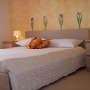 Dormire a Bari
