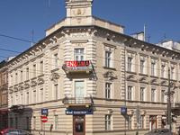 Enigma Hostel & Apartments