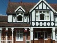 Gatwick Belmont Guest House