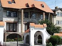 Guest House Wytchnienie Hostel