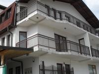 Hayat Apartments