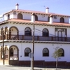 Hostal Rural Villa Cabreros