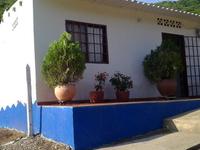 Hostal Santa Maria Taganga