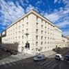 Hostel & Guesthouse Kaiser 23