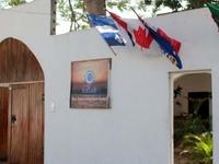 Hostel Ka'beh Cancun