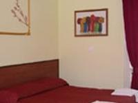 Hostel Mido
