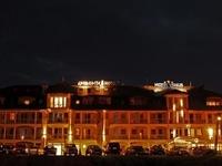 Hotel Aphrodite Zalakaros