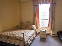 Hotel Bon Accueil