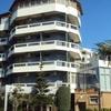 Hotel Dyrrah - Durres