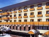 Hotel Ichinose
