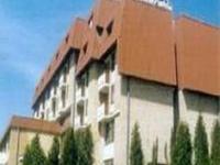 Hotel Park - Sarajevo