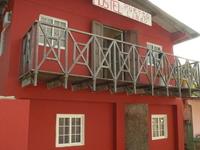 Hotel Puerto lindo