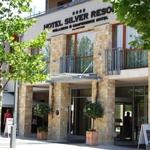 Hotel Silver Resort