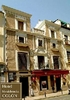 H. Residencia Colon
