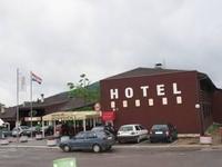 Josipdol Hotel