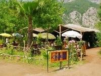 Karakus Pansiyon & Hostel Resort