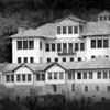 Kotoni House