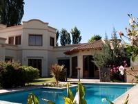 La Maison Vistalba