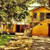La Ola Christian Youth Hostel and Community Center