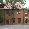 Litinterp Guesthouse Klaipeda
