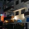 Madras Hotel