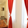 Madrid Apartment Gran Via Chueca II