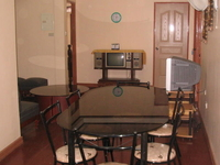 Marcelina's Guesthouse