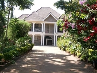 Margpher Guest House