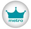 Metro I