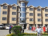 Mirema Service Hotel