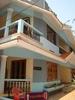 Mother Palace Beach Resort Varkala