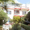 Nepali Cottage Guesthouse