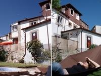 Oporto Poets Hostel Privates