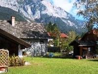 Pension Haus Ianna