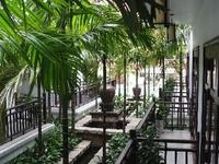 Phuong Nam Hotel & Villa