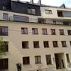 Pointhostel Poznan Blue Apartment