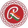 Ramee Guestline Hotel - Khar