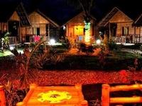 Reggae Guesthouse