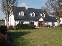 Rocksberry B&B and Self Catering Accommodation