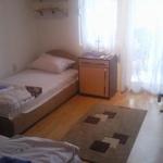 Rooms Drljevic