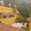 Rural House La Gañanía