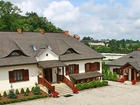 Sarmata Hotel