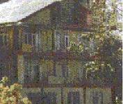 Shimla Youth Hostel